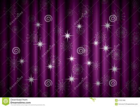 rideau violet pas cher rideaux violet