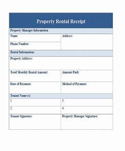download rent invoice pdf rabitahnet With rental property invoice template