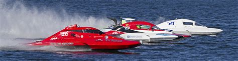 Tri Cities Boat Races Tickets by 1 Liter Hydroplanes To Race At Columbia Cup Water Follies