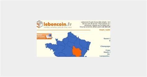 Bon Coin Annonces Rencontre Et Petites Annonce Rencontre
