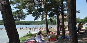 Carnet Sud Ouest : carnets de route la jemaye 24 les petits bonheurs n ~ Dode.kayakingforconservation.com Idées de Décoration