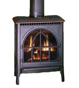 Wood Pellet Stoves Fireplace Inserts