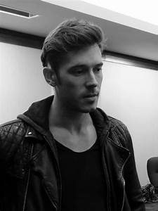 Sam Palladio sam palladio stay my love