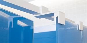 Wc Trennwände Onlineshop : kemmlit sanit reinrichtungen noxx smart smarte ~ Watch28wear.com Haus und Dekorationen