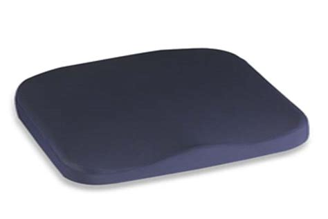 Seat Cushions For Office Chairs Remodeling