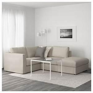 Ikea Vimle Sofa : furniture and home furnishings ikea sofa ikea vimle sofa sofa styling ~ A.2002-acura-tl-radio.info Haus und Dekorationen