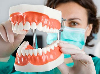 Dentist Jobs In Las Vegas  Find Local Dentist Near Your Area. Wealth Management Firms Atlanta. Movers In Myrtle Beach Sc House Painter Leads. Elementary Education Degree Colleges. How Exchange Server Works Online Lpn Classes. Company Management Software German Lesson 1. Allergic Reactions In Toddlers. Intuit Quickbooks Pro 2010 Download. Scottsdale Garage Door Repair