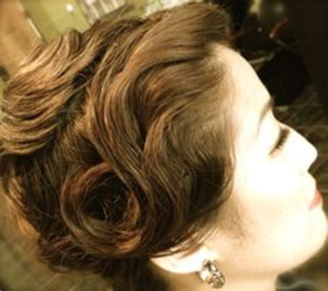 1000 images about hair make up by studio tilee on