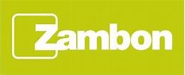 File:Zambon logo.jpg - Wikimedia Commons
