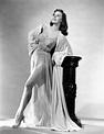 Elaine Stewart - Hollywood Actress and Movie Legend - 24 ...