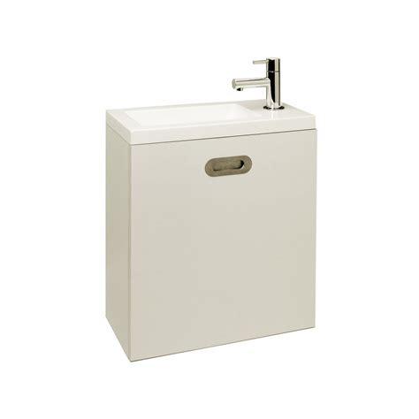 prix pose cuisine ikea meuble lave mains blanc blanc n 0 nerea leroy merlin