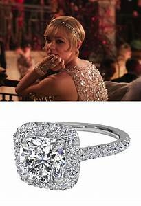 learn about daisy buchanan39s engagement ring http blog With daisy buchanan wedding ring