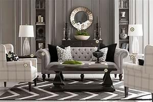 modern furniture 2014 luxury living room furniture With new design living room furniture