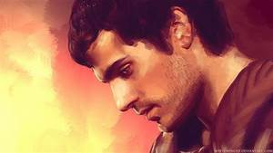 Immortals - Henry Cavill by whitewinged on DeviantArt