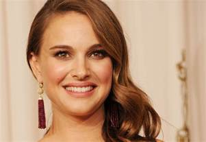 make up schools natalie portman will in ruth bader ginsburg biopic