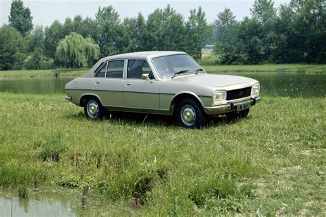 peugeot 504 tuning peugeot 504 tuning related keywords peugeot 504 tuning