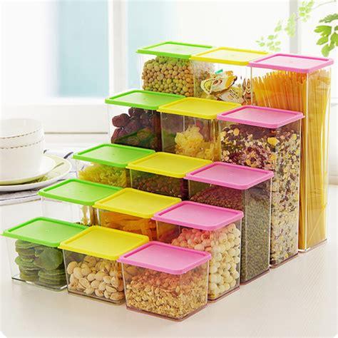 steps in organizing kitchen cabinets 15 практичных идей правильного хранения которые помогут 8344
