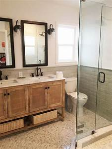 A, Bathroom, Refresh, -, Client, Before, And, After