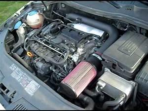 2006 Vw Passat 2 0t Intake