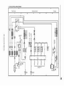 2001 Is300 Wiring Diagram