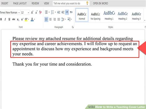 Wiki How To Write A Cover Letter by Assignment Service Write My Term Paper Buy Essay Cheap