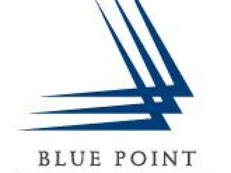 blue point adds salsa maker la mexicana food products
