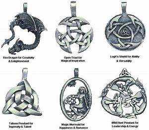 celtic symbols and their meanings | Decorate your Life and ...