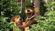 'Yogi Bear' movie review: Swing left at Jellystone - SFGate