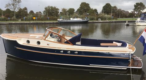 Boats For Sale by Classic Boat Sales Classic Boat Charter Henley Sales
