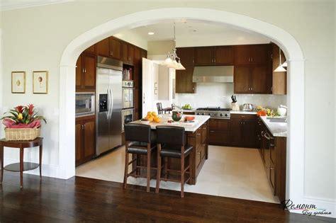 interior home designs photo gallery 25 kitchen archway decor ideas gorgeous interior design