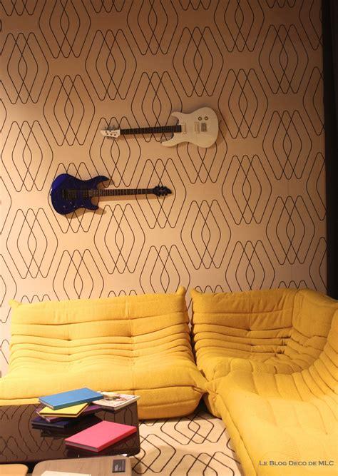 porte v 233 lo d 233 co support range v 233 lo design mural