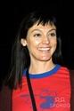 Nancy M. Pimental | Shameless Wiki | FANDOM powered by Wikia