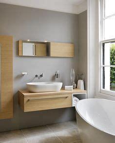 ikea badezimmer finder ikea godmorgon search bathroom cabinet