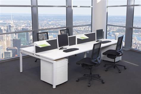 office desks for desk office domain