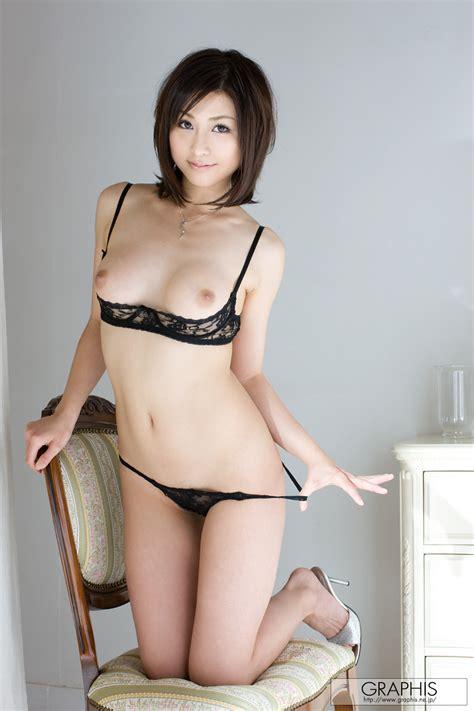 Ảnh Sex Khoe Vú Bự Girl Sexy Japan Hình Ảnh Sex Đẹp Nhất