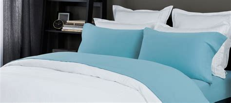 23 best buy sheet sets in new york images on