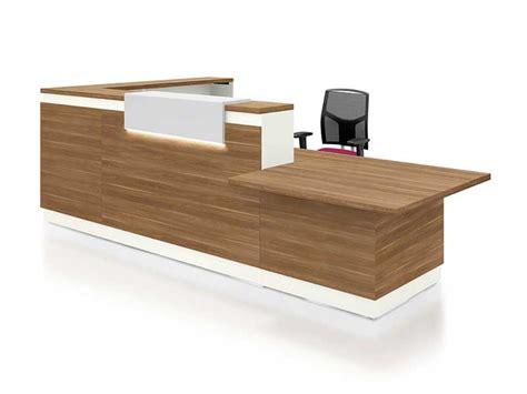 mobilier de bureau montpellier bureau banque d accueil 28 images banque d accueil