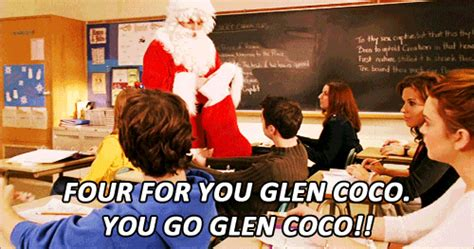 You Go Glen Coco Meme - four for you glen coco mean girls flickr photo sharing