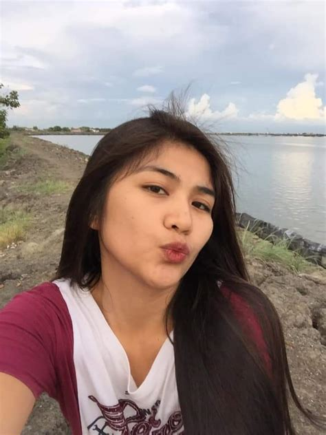 Fake This Hot Filipina Non Celebrities Request Teen
