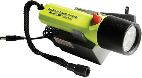 2460 flashlights rechageable flashlight led