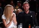 Gwyneth Paltrow Sings on Chris Martin's New Coldplay Album ...