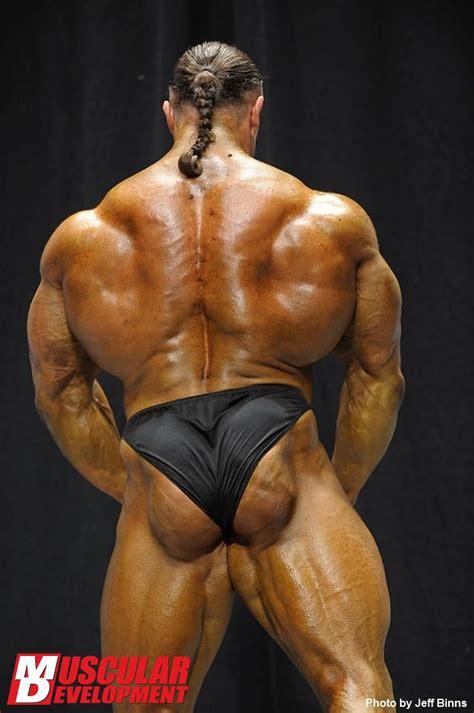 knights  bodybuilding audrius jegelevicius