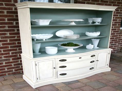 chalk paint ideas  furniture examples  chalk painted
