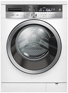 Grundig Gwn 36630 : grundig gwn 59464 c waschmaschine im test 2018 ~ Indierocktalk.com Haus und Dekorationen