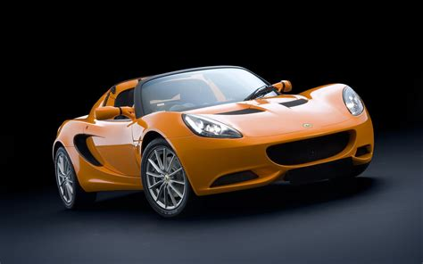 lotus car wallpapers cool cars sports cars 11 free