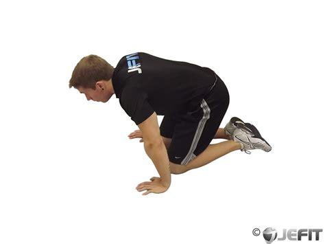 lat kneeling stretch row kettlebell exercises exercise jefit workout database