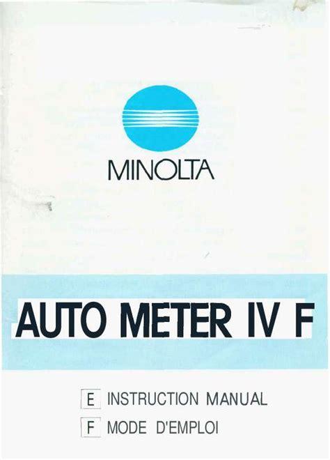 mode d emploi si鑒e auto trottine mode d emploi minolta auto meter iv f 233 scope trouver