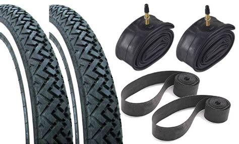 pneu chambre à air pneus pour cyclomoteurs pneus chambres à air solex