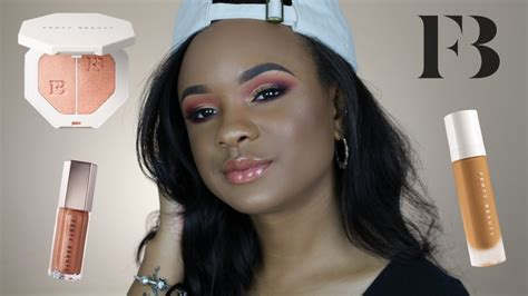 Fenty Beauty Foundation 360, Highlighter Duo, & Gloss Bomb. Definition For Scholarship Html Email Viewer. Kitchenaid Refrigerator Repair Service. Diamond Forest Apartments Farmington Hills. Trade Schools In Boston Web Designer Baltimore. Requirements To Be A Child Psychologist. Ohio Dui Laws First Offense Psn Debit Card. Network Traffic Flow Diagram. Electrician Schools In Colorado