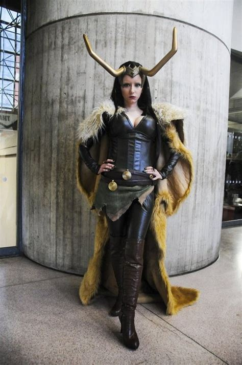 94 Best Cosplay Done Right Images On Pinterest Cosplay